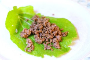 20130607edit_lettuce_wraps_9sm