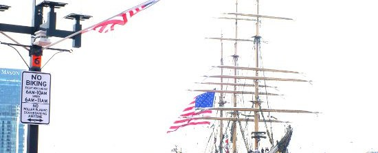 20140911 tall ships_08 sm