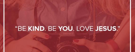 For-the-Love-Social-Media-9