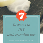 7-reasons-diy