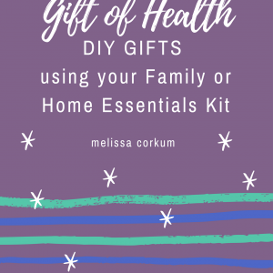 gift-of-health