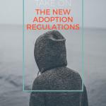 adoption-regulations