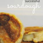sourdough-1