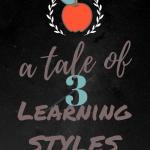 3 learners