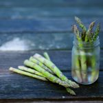 20170502 asparagus