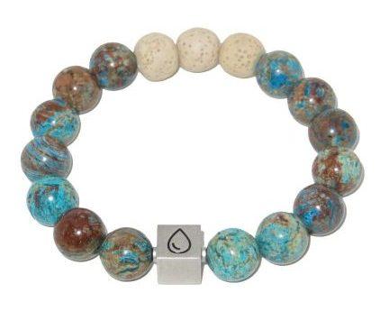 diffuser bracelet review lavla beads