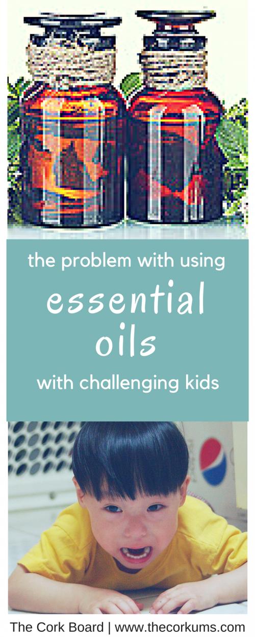 essential oils adhd kids diffuser jewelry